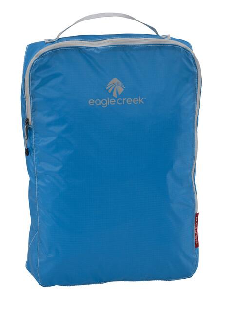 Eagle Creek Pack-It Specter Organizer bagażu M niebieski